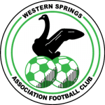 Western Springs U17 Youth Football Tournament